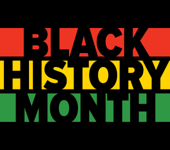 OCC Black History Month Events