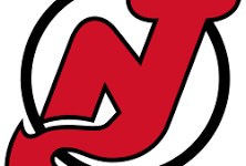 Devils Struggle to Stay Healthy