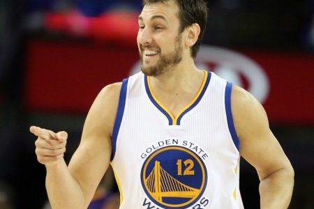 Warriors Add Another MVP