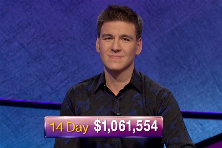 A+Millionaire+in+Two+Weeks
