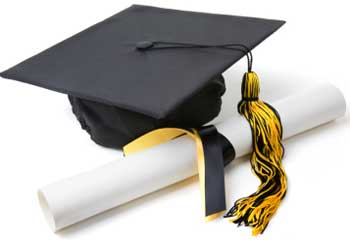 Graduating OCC Students Can Still Apply for Awards