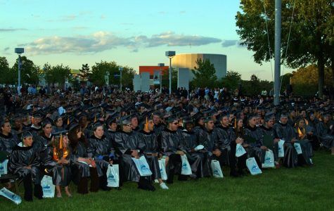 OCC TO HOLD VIRTUAL COMMENCEMENT CEREMONY