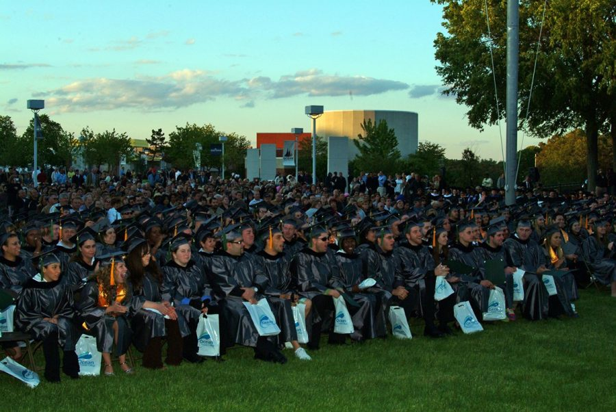 OCC+TO+HOLD+VIRTUAL+COMMENCEMENT+CEREMONY