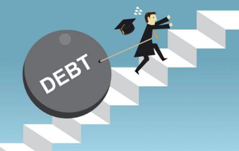 Death by Debt
