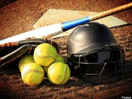 New Coach for OCC Softball