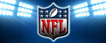 NFL Game Picks: Week 7
