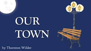"OCC Presents ""Our Town"""