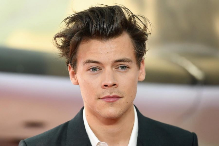 Harry+Styles%E2%80%99s+Musical+Comeback