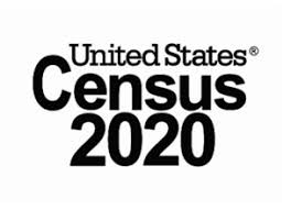 2020 Census: Why Responses Matter