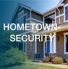 Free Hometown Security Seminar at OCC