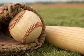Will Baseball Be Back?