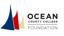 A Video Update from the OCC Foundation