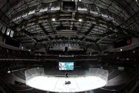 NHL Plans 24-Team Playoff