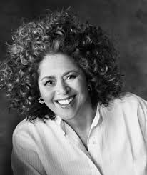 Visiting Writers Series Presents Anna Deavere Smith