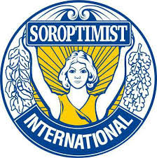 Soroptimist International Live Your Dream Award 2020 Seeks Applications